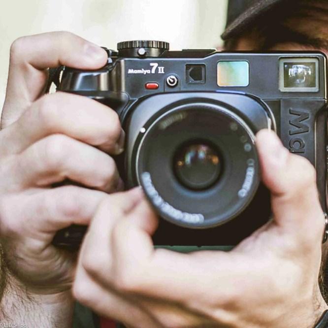 analogue, aperture, camera, film, format, japan, landscape, lens, mamiya, medium, nostalgia, old, optics, optometry, photo, photograph, photography, rangefinder, retro, shutter, travel, viewfinder, vintage, zoom