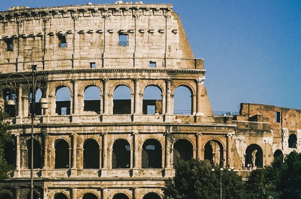 Coliseum, Colosseum, Fori, Imperiali, amphitheater, ancient, architecture, building, capital, city, colosseo, crowd, culture, european, exterior, famous, gladiator, historic, historical, history, italia, italian, italy, landmark, landscape, monument, old, outdoors, people, roma, roman, rome, rome italy, rome restaurant, rome street, san pietro, sightseeing, square, stadium, street, theater, tourism, tourist, touristic, town, travel, urban, vacation, vatican, view