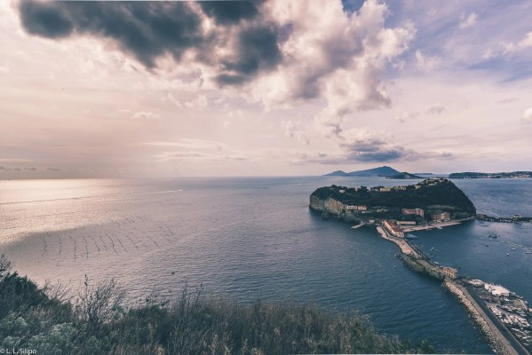 Napoli, background, blue, campania, city, coast, europe, famous, green, gulf, island, italian, italy, jail, landmark, landscape, mediterranean, naples, nature, nisida, outdoor, panorama, panoramic, parco, phlegraean, pier, posillipo, prison, sea, sky, tourism, travel, view, volcanic, water