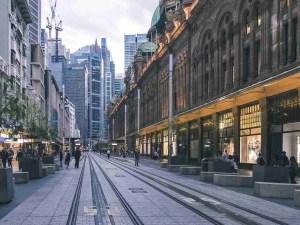 Australia, Sydney, architecture, australian, bay, bridge, city, cityscape, downtown, harbor, harbour, landmark, landmarks, landscape, opera, sea, sky, skyline, skyscraper, sunset, sydney harbour bridge, tourism, tower, travel, travel destination, urban, water, waterfront