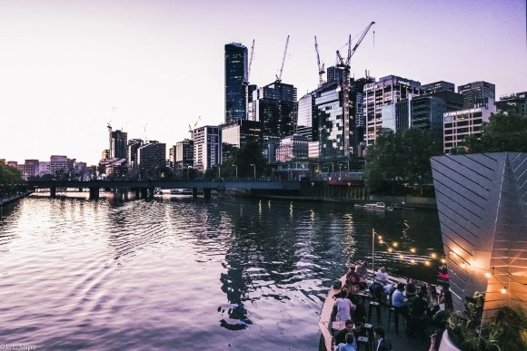 35, Australia, Lone, Melbourne, Southbank, Sydney, abstract, acland, adelaide, administrative, adventure, aerial, amusement, antique, apartments, arch, arch bridge, architecture, arena, arid, art, artwork, at, atlas, attraction, attractive, aussie, australian, australian outback, baby, background, balloon, bank, bar, bathing, bay, beach, beautiful, black, blue, blue sky, blurred, boat, boats, botanic, boxes, bridge, bright, brighton, brisbane, brown, building, buildings, built, bush, business, business district, cable, calm, camping, canberra, canyon, cape le grand, cape peron, capital, car, cartography, cartoon, cbd, centre, children, circle, circular quay, cities, city, city centre, cityscape, classic, clear, clip, close, close-up, cloud, clouds, coastline, colonization, colony, color, colored, colorful, colour, colourful, colours, commonwealth, conductor, construction, continent, contour, country, countryside, course, cremorne, cross, cruise, cruise ship, culture, cute, dark, dawn, day, desert, design, destination, destinations, detailed, development, dirt, distance, district, division, docklands, docks, document, domain, downtown, dramatic, drawing, drive, dry, dusk, early, earth, ecological, edge, education, electric, electricity, elevated, english, environment, esperance, etihad stadium, evening, exterior, famous, famous place, federal, ferry, field, figure, financial, financial district, fine, finish, fish, fishing, flag, flat, flight, flinders, flinders station, flower, fluttering, forest, formation, four, frame, francoise peron, garden, geography, glass, glossy, gorge, grass, gray, great, green, grey, hakea, harbor, harbour, harbour bridge, hedland, helicopter, high, high-rise, high-rises, hiking, hill, holiday, home, horizon, horizontal, hot, hotel, house, houses, hut, icon, iconic, identity, illuminated, illumination, illustration, image, immigration, in, infrastructure, international, island, isolated, joey, journey, kalbarri national park, kangaroo, kin