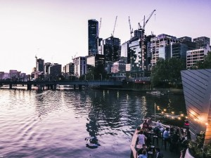 35, Australia, Lone, Melbourne, Southbank, Sydney, abstract, acland, adelaide, administrative, adventure, aerial, amusement, antique, apartments, arch, arch bridge, architecture, arena, arid, art, artwork, at, atlas, attraction, attractive, aussie, australian, australian outback, baby, background, balloon, bank, bar, bathing, bay, beach, beautiful, black, blue, blue sky, blurred, boat, boats, botanic, boxes, bridge, bright, brighton, brisbane, brown, building, buildings, built, bush, business, business district, cable, calm, camping, canberra, canyon, cape le grand, cape peron, capital, car, cartography, cartoon, cbd, centre, children, circle, circular quay, cities, city, city centre, cityscape, classic, clear, clip, close, close-up, cloud, clouds, coastline, colonization, colony, color, colored, colorful, colour, colourful, colours, commonwealth, conductor, construction, continent, contour, country, countryside, course, cremorne, cross, cruise, cruise ship, culture, cute, dark, dawn, day, desert, design, destination, destinations, detailed, development, dirt, distance, district, division, docklands, docks, document, domain, downtown, dramatic, drawing, drive, dry, dusk, early, earth, ecological, edge, education, electric, electricity, elevated, english, environment, esperance, etihad stadium, evening, exterior, famous, famous place, federal, ferry, field, figure, financial, financial district, fine, finish, fish, fishing, flag, flat, flight, flinders, flinders station, flower, fluttering, forest, formation, four, frame, francoise peron, garden, geography, glass, glossy, gorge, grass, gray, great, green, grey, hakea, harbor, harbour, harbour bridge, hedland, helicopter, high, high-rise, high-rises, hiking, hill, holiday, home, horizon, horizontal, hot, hotel, house, houses, hut, icon, iconic, identity, illuminated, illumination, illustration, image, immigration, in, infrastructure, international, island, isolated, joey, journey, kalbarri national park, kangaroo, kingdom, kings, lake, land, landmark, landmarks, landscape, large, latrobe, life, light, lights, line, liner, locations, logo, lonely, lookout, loop, lovely, lucky bay, lush, man, map, marble, marble bar, marina, meander, melbourn, melbourne city, metro, migration, modern, morning, mountain, move, multi, murchison river, mushroom, music, nation, national, national park, nationality, natural, nature, nature's window, new, new south wales, night, nobody, northbank, northern, northwest, nsw, observation, ocean, oceania, office, office building, office buildings, offices, offroad, old, old-fashioned, opera, opera house, orange, original, outback, outback australia, outback sunset, outdoor, outdoors, overseas, panorama, panoramic, park, parklands, pass, passage, passenger, passengers, passport, passports, people, perspective, perth, photography, picnic, picturesque, pier, pilbara, pilbara region, pilbara wa, pilbara western australia, pink, place, plan, plane, plaza, point, port, port hedland, port melbourne, princess bridge, princess.bridge, property, public, purple, queensland, rail, railway, red, reflection, reflections, region, regions, remembrance, remote, retro, river, rivers, riverside, road, road trip, rock, roof tops, royal botanic gardens, rugged, rule, run, rural, sand, sandstone, sandy, saturated, scene, scenery, scenic, scheme, sea, seashore, serene, shape, shark bay, shark bay australia, shore, shot, shrine, sidney, sightseeing, sign, silhouette, single, sky, skyline, skyscraper, skyscrapers, small, south, sport, squire, st, stadium, star, state, station, stop, street, streets, structure, stunning, stylized, suburb, summer, sun, sunlight, sunrise, sunset, sydney harbour bridge, symbol, symbolic, tall, tasmania, terminal, territory, the rocks, tickets, tourism, tourist, tourist attraction, tower, towers, town, traditional, traffic, trail, train, train-station, tram, tramway, transport, transportation, travel, travel destination, travelling, tree, trees, trendy, trip, trolley, twilight, two, united, university, urban, vacation, valley, vector, vibrant, vic, victoria, victoria state, view, viewpoint, village, vintage, visa, visit, voyage, wa, wales, walkway, warm, water, waterfront, waterway, wave, wealth, west australian desert, western, western australia, wharf, wheel, white, wide, wild, wilderness, wildlife, winding, window, wonderful, wood, world, yachts, yara river, yarra, yarra river, yellow