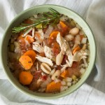 tuscan_chicken_soup_feature_2