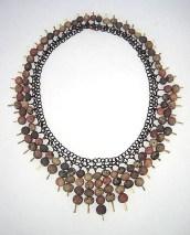 abou na suela_necklace