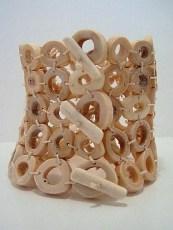 jewelry bones_linen