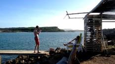 Boca di St. Joris La Ola 3