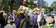 Horse Parade_Nice 6
