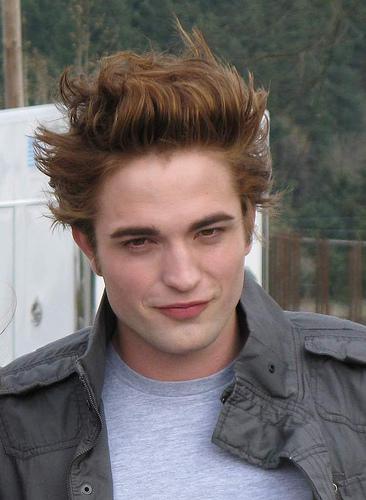 Robert Pattinson è l'uomo più secsi della terra e Tuailàit è un gran bel film (1/3)