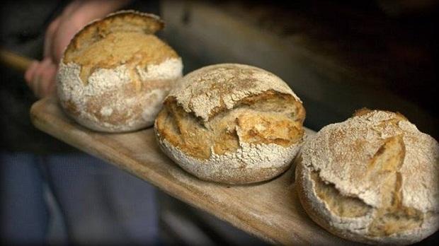 relocaliser économie locale bruxelles pain