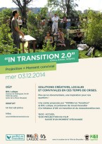 affiche_a3_transition2_web_ok