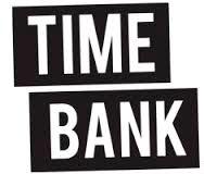 logo banque de temps