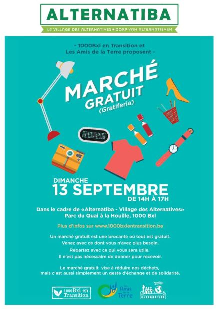 marche_gratuit-alternatiba