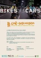 affiche_a3_bikes_web