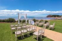 Sunny-Day-at-The-Beachfront-Wedding-Ceremony-1024x682
