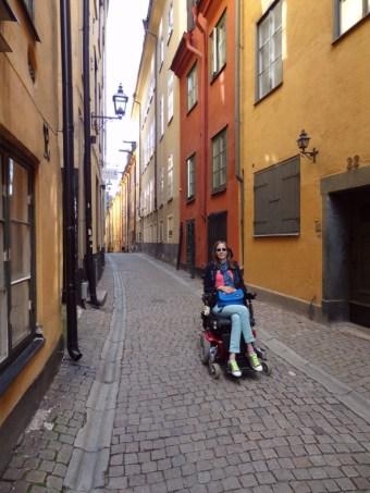 Blandine-Stockholm-fauteuil-roulant