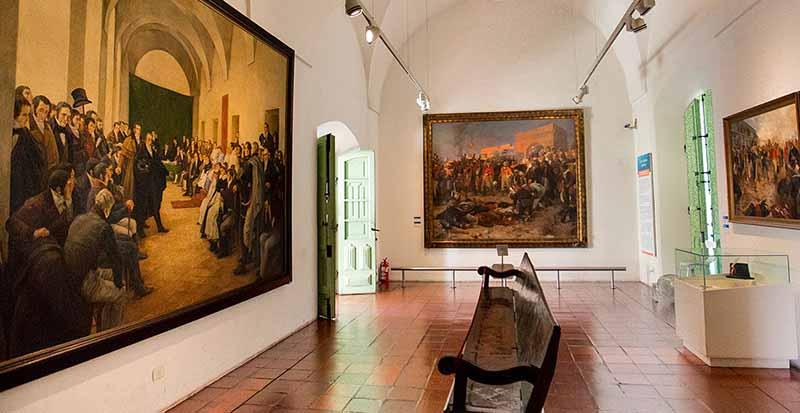 10 lugares para visitar en el Centro histrico de Buenos Aires Bs As