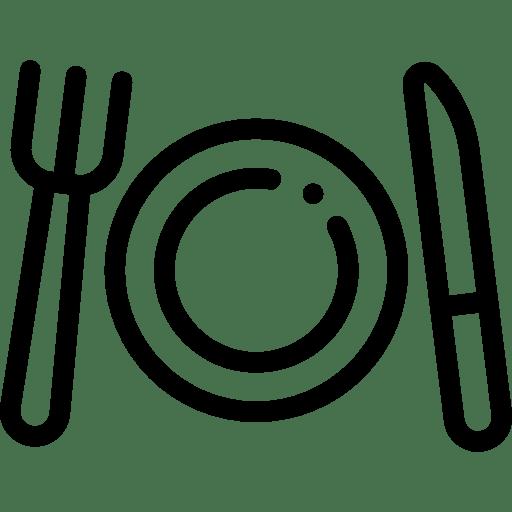 Demo Diner