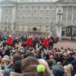 England Palace