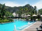 Thailand is paradise!