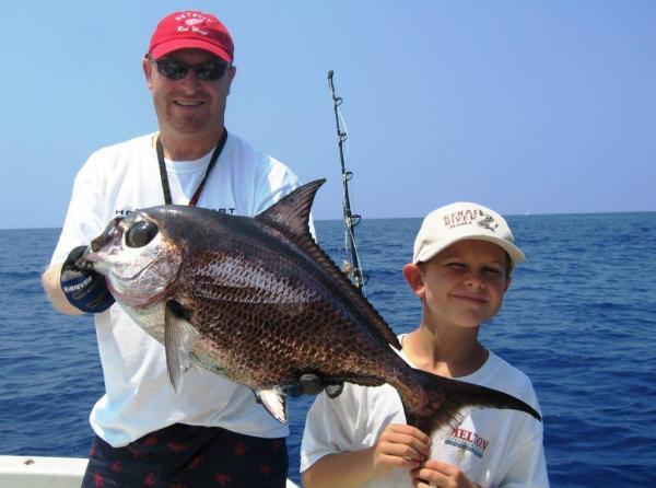 The Winds of Nausea 1000fish39s Blog Steve Wozniak39s