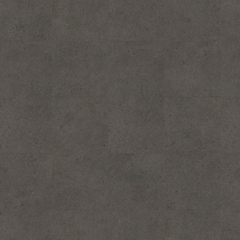 venetian stone 46981 moduleo select vinyl design tiles