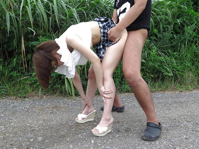จุดกางแตด กิจกรรมกลางแจ้งสำหรับชายและหญิงที่มีปฏิสัมพันธ์กับธรรมชาติ 1