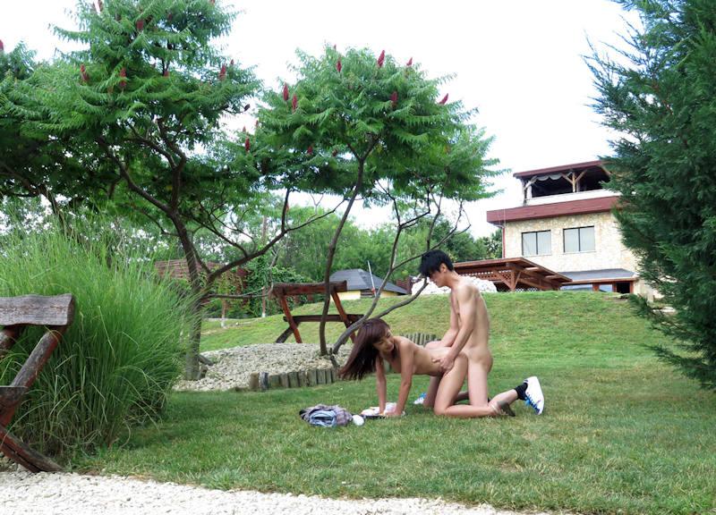 จุดกางแตด กิจกรรมกลางแจ้งสำหรับชายและหญิงที่มีปฏิสัมพันธ์กับธรรมชาติ 7