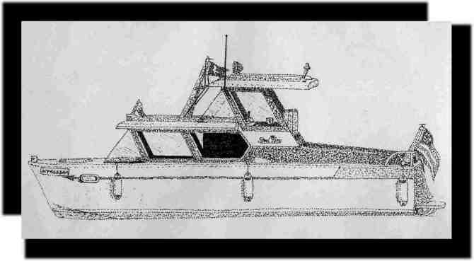 inkdot drawing