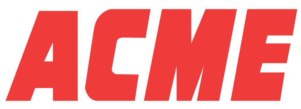 ACME Logo ACME Symbol Meaning History And Evolution