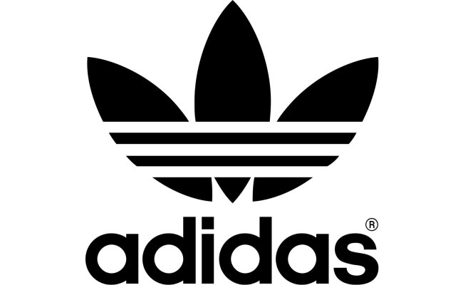 Meaning Adidas Logo And Symbol History And Evolution