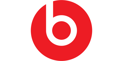 Meaning Beats logo and symbol  history and evolution