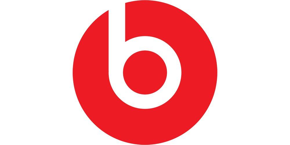 Beats Logo Beats Symbol Meaning History And Evolution