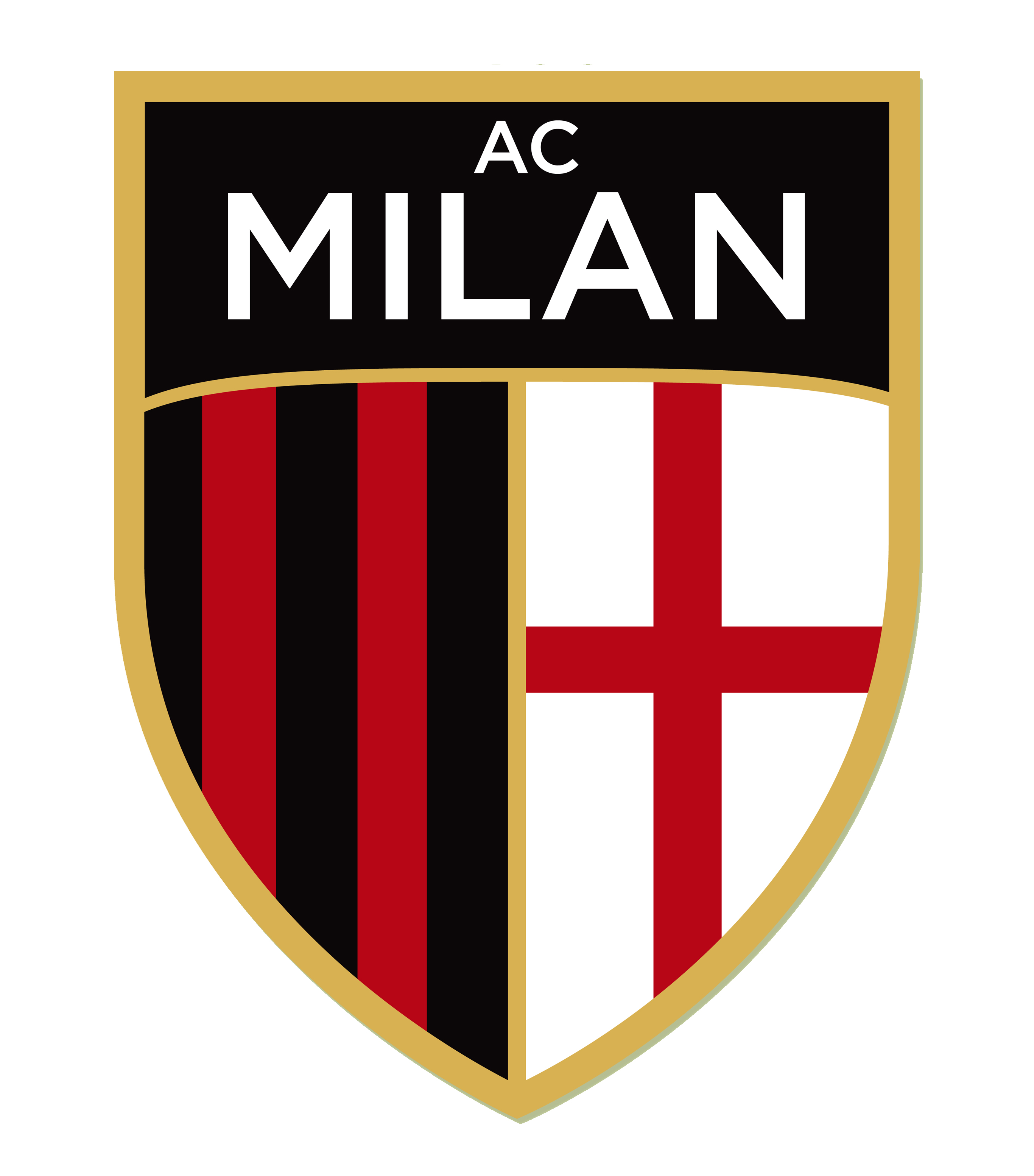 meaning a c milan