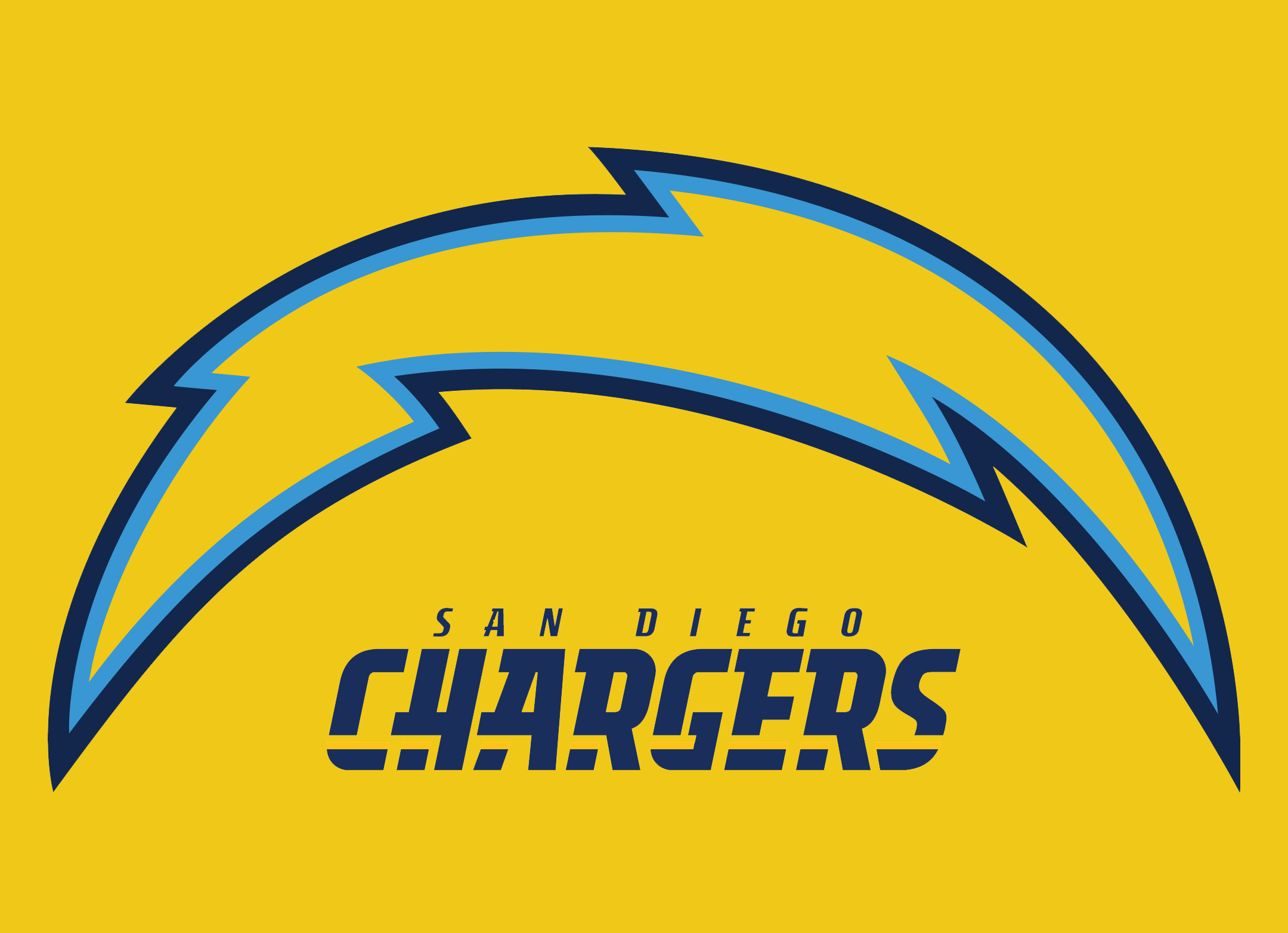 meaning san diego chargers