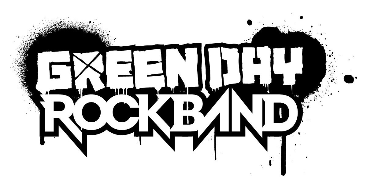 Green Day Logo, Green Day Symbol Meaning, History and