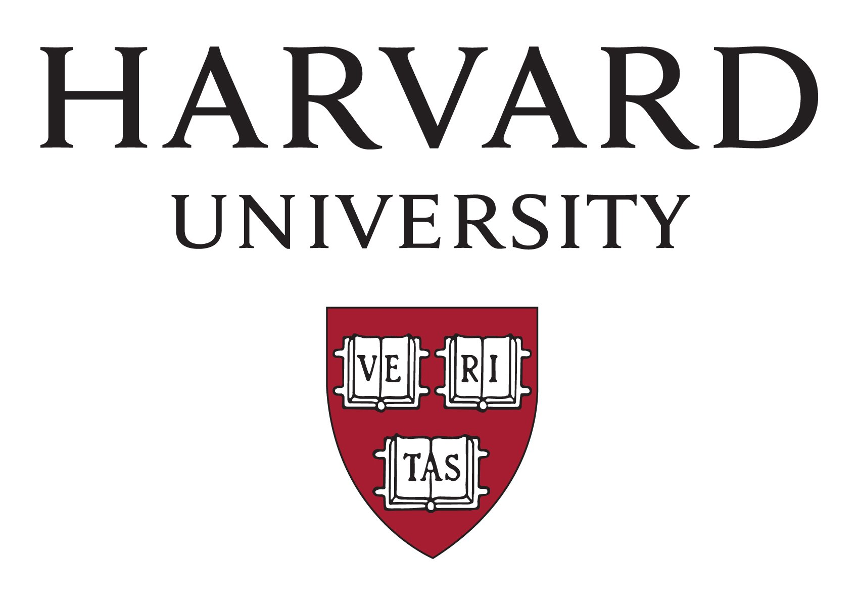 https://i0.wp.com/1000logos.net/wp-content/uploads/2017/02/Harvard-college-emblems.jpg