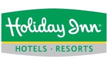 Holiday Inn Logo History
