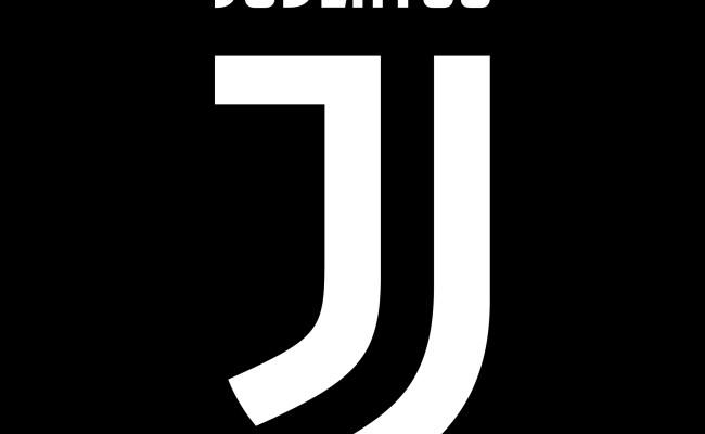 Juventus Logo Juventus Symbol Meaning History And Evolution