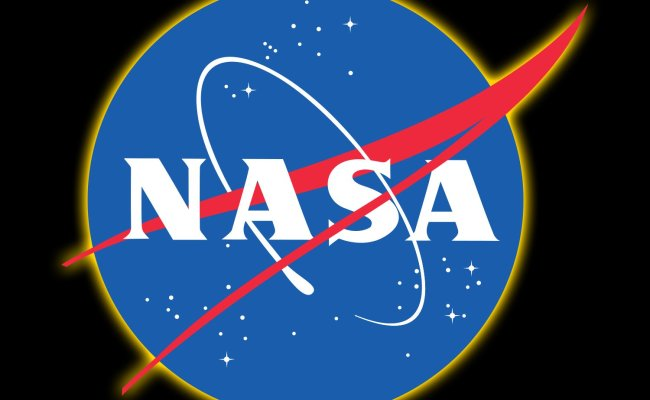 Meaning Nasa Logo And Symbol History And Evolution