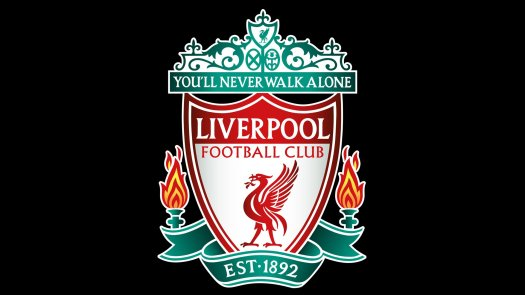 Liverpool Logo, Liverpool Symbol, Meaning, History and ...