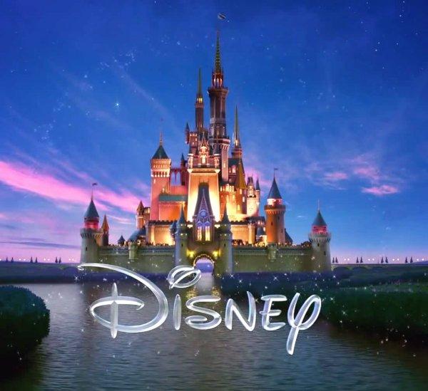Walt Disney Logo Symbol Meaning History And Evolution