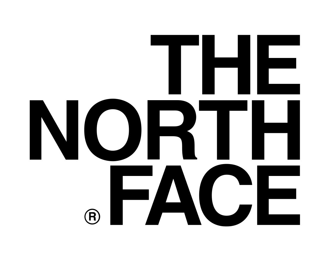 North Face Logo, North Face Symbol, Meaning, History and