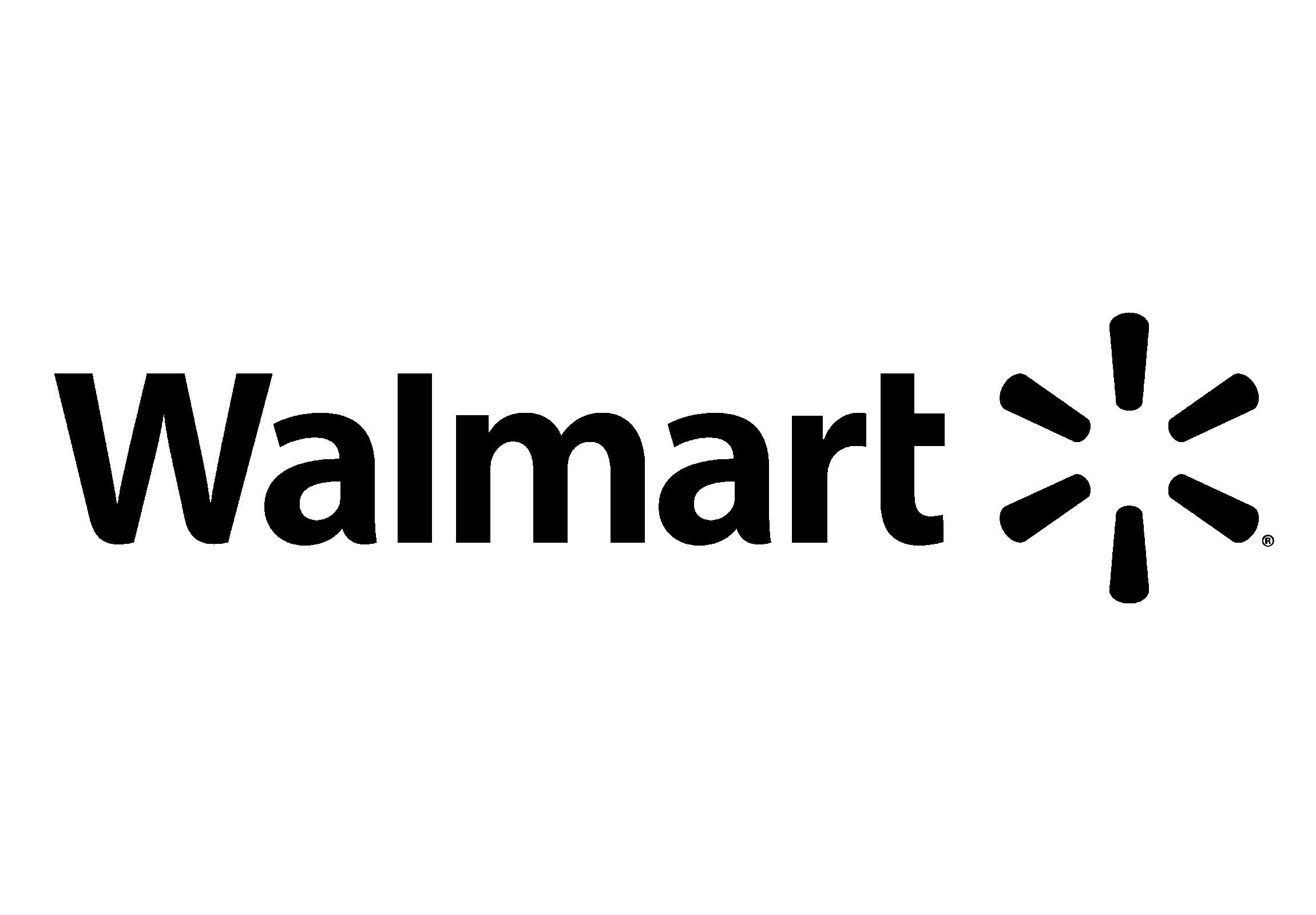 Walmart Logo Walmart Symbol Meaning History And Evolution