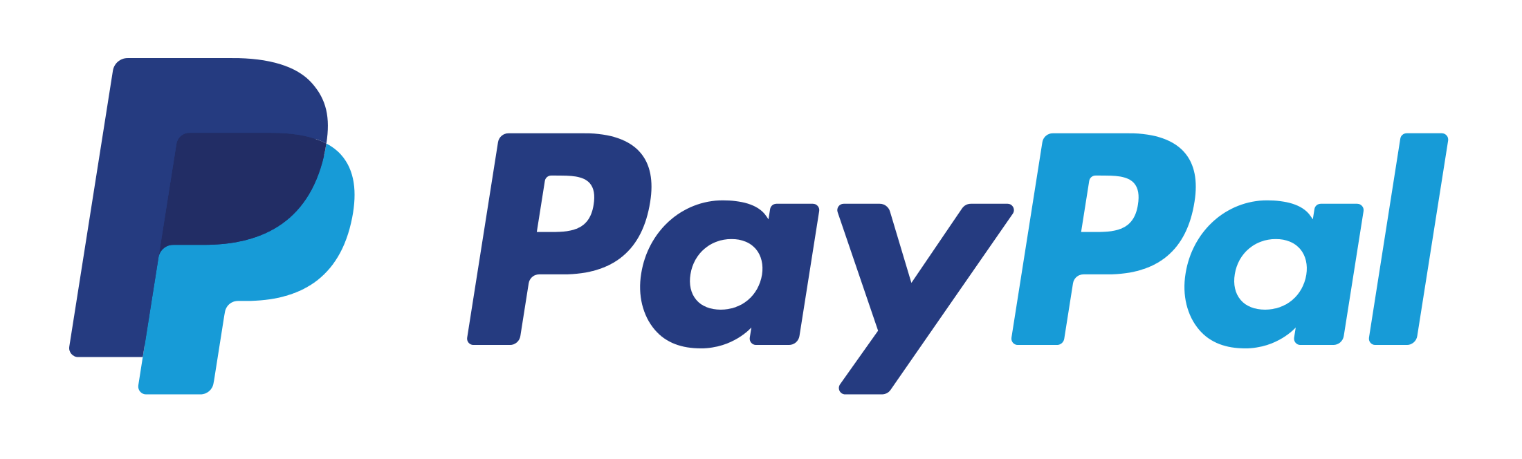 Meaning Paypal logo and symbol  history and evolution