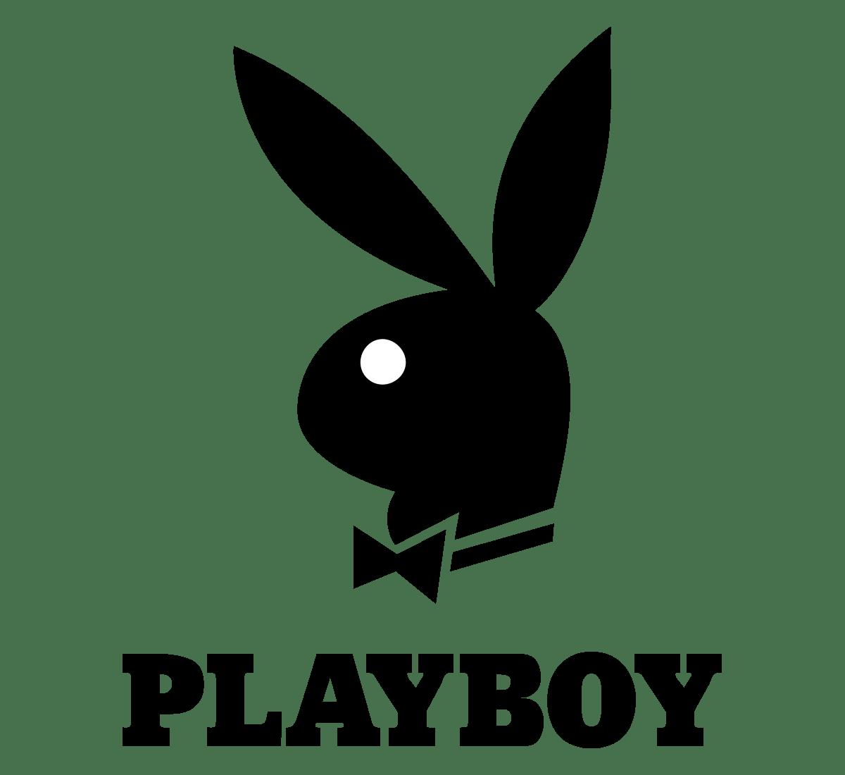 https://i0.wp.com/1000logos.net/wp-content/uploads/2017/05/Playboy-Logo.png