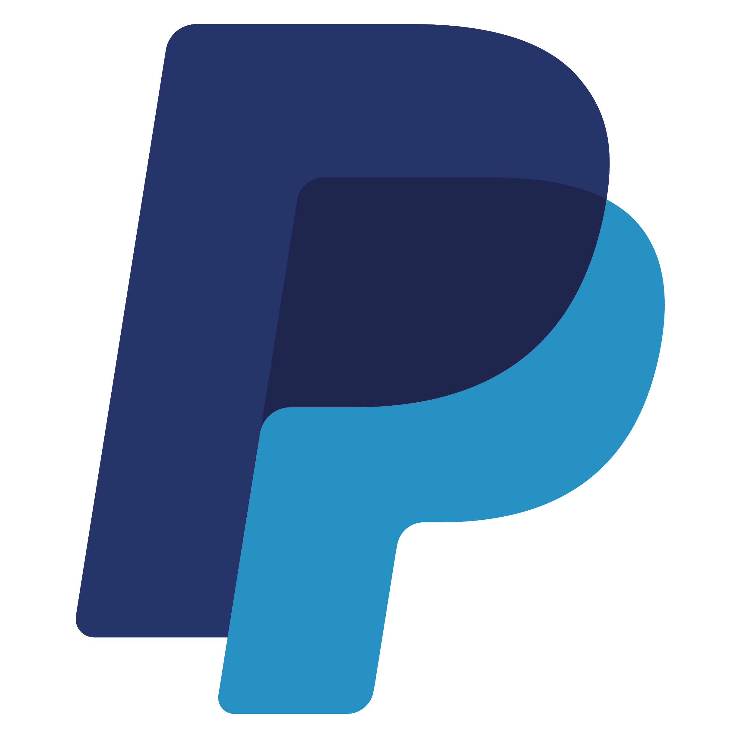 Paypal Logo Paypal Symbol Meaning History and Evolution