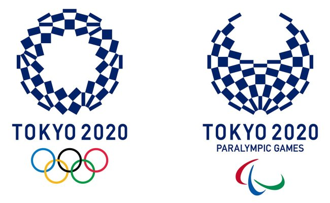 Meaning Olympics Logo And Symbol History And Evolution