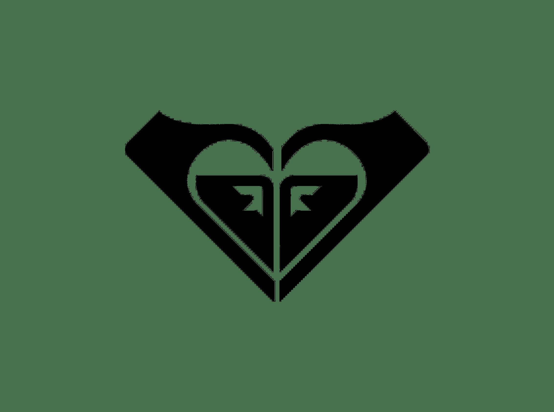 Roxy Logo, Roxy Symbol, Meaning, History and Evolution