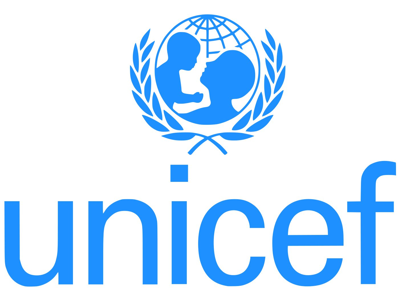 Image result for unicef logo