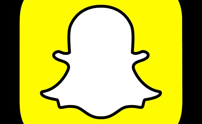 Meaning Snapchat Logo And Symbol History And Evolution